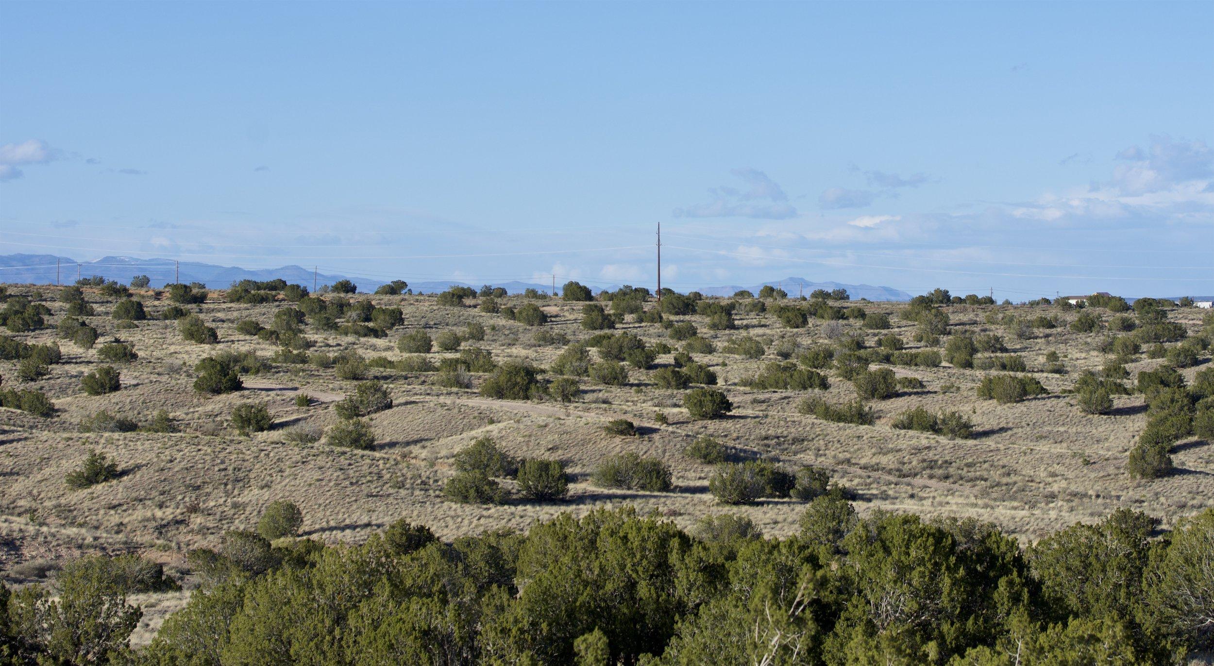 SNNM-2231-rio-rancho-125722.jpg