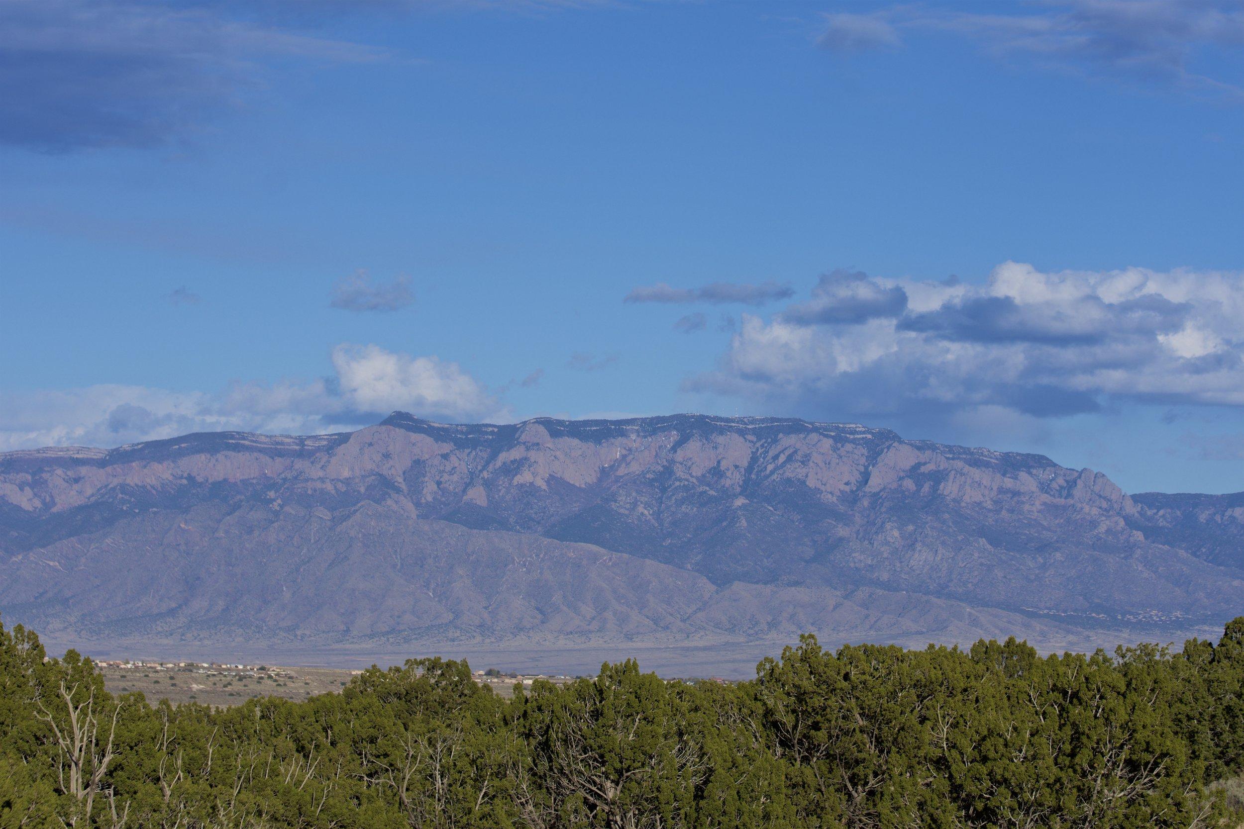 SNNM-2231-rio-rancho-125723.jpg