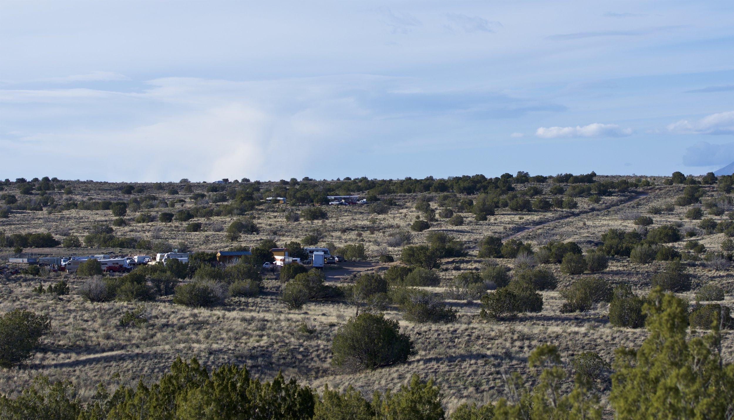 SNNM-2231-rio-rancho-125726.jpg