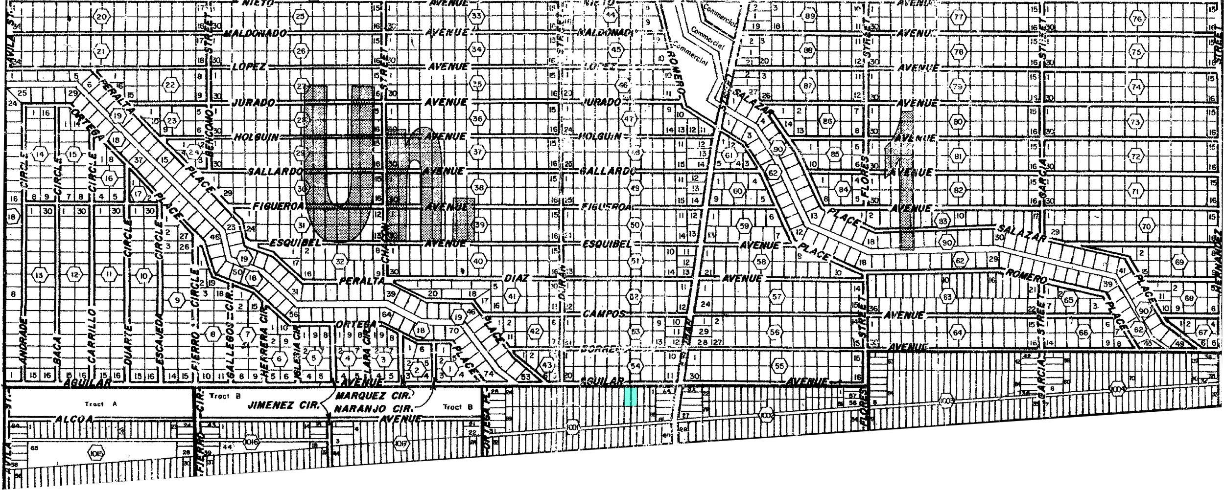 SCNM-0010, plat map.jpg