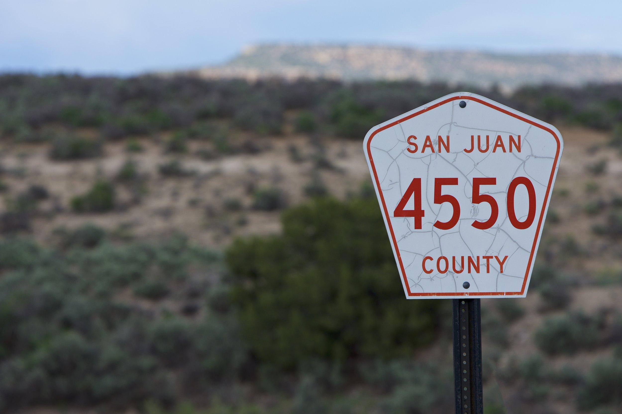 SJNM-4393-navajo-dam-128073.jpg