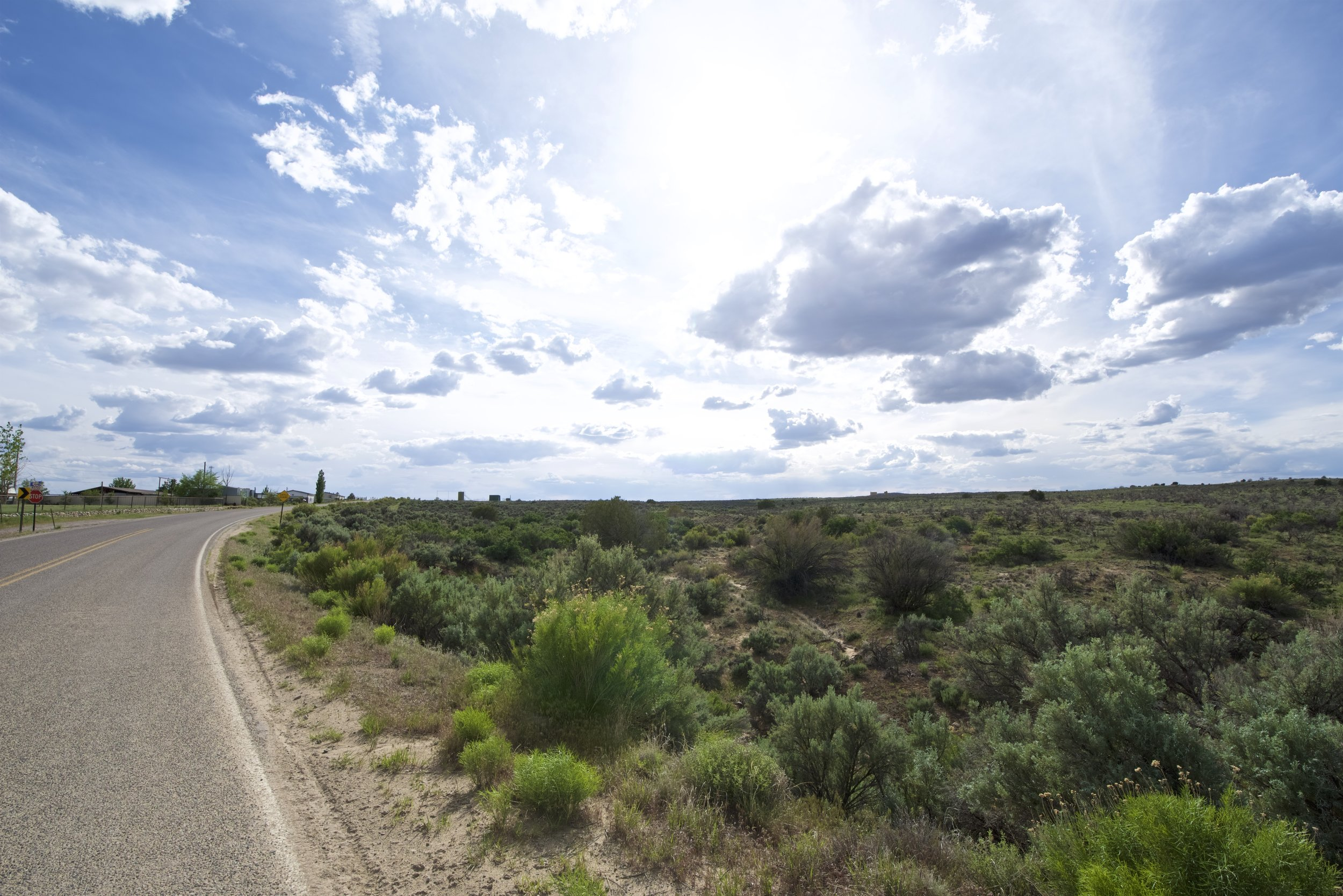 SJNM-4393-navajo-dam-127990.jpg