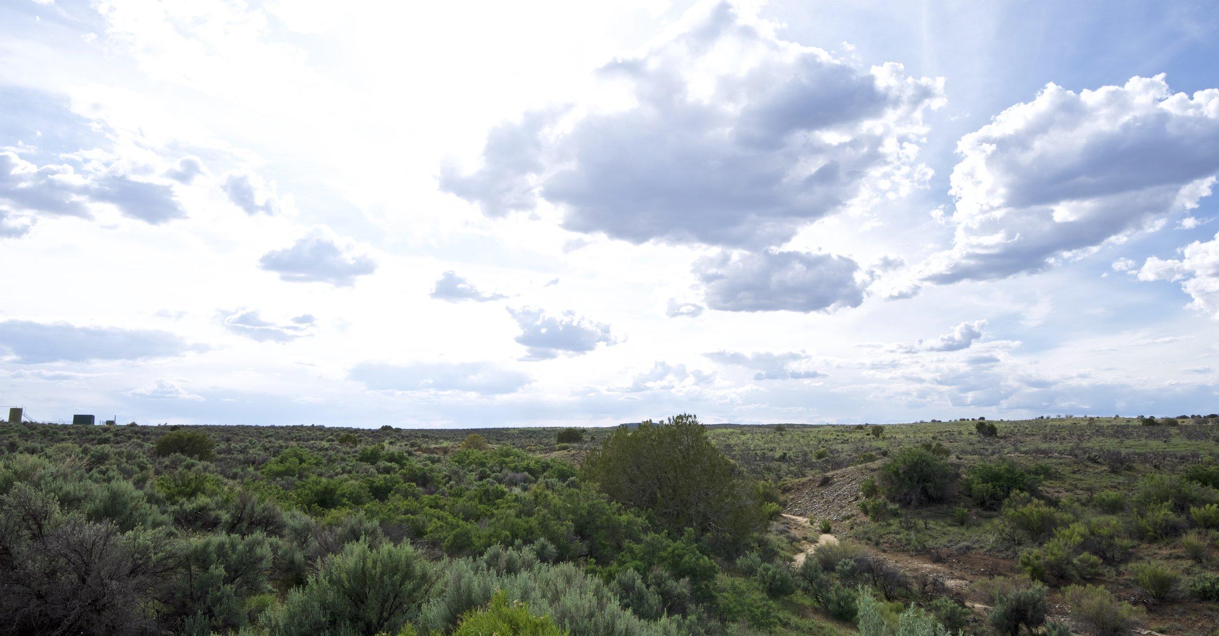 SJNM-4393-navajo-dam-127992.jpg
