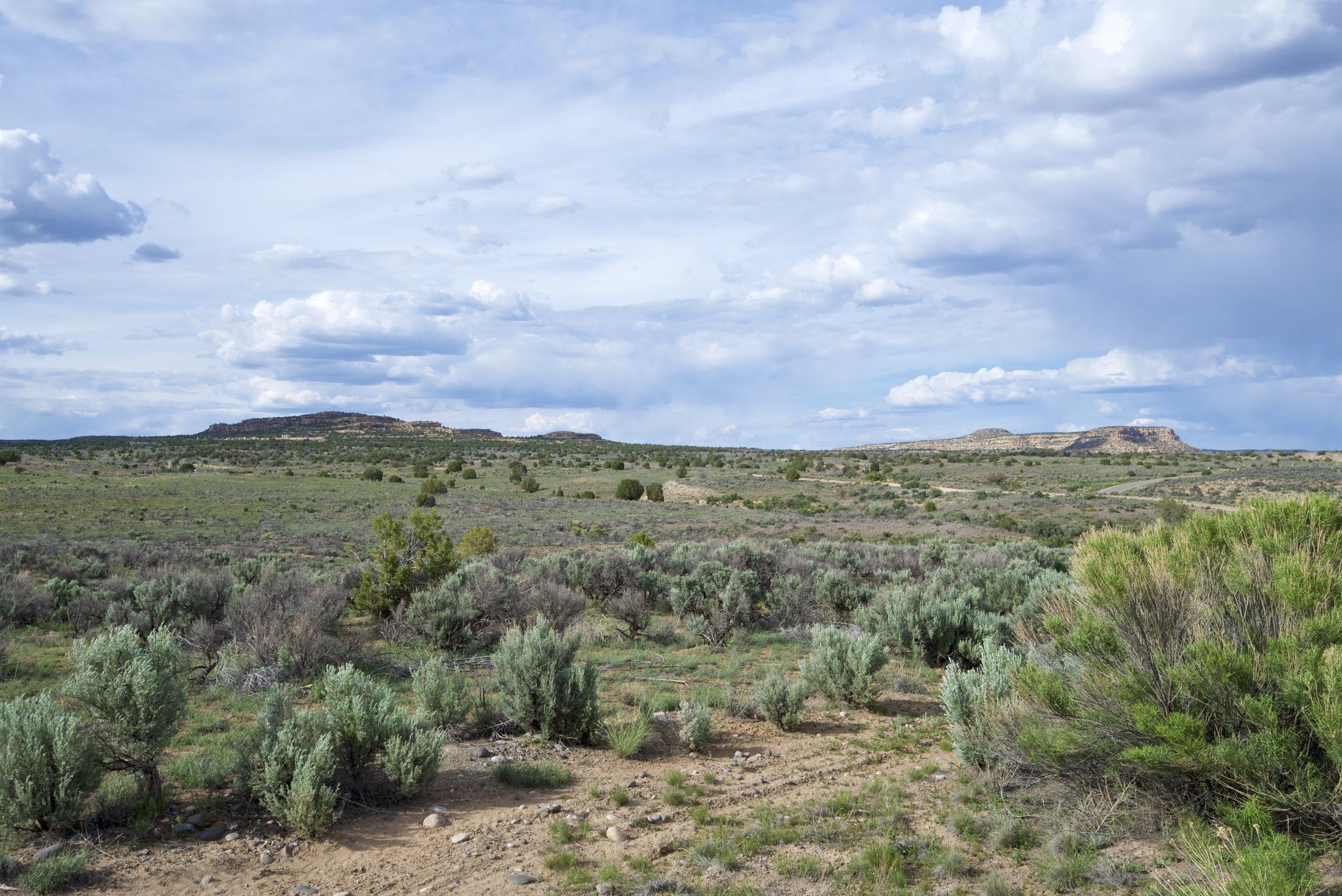 SJNM-4393-navajo-dam-127998.jpg