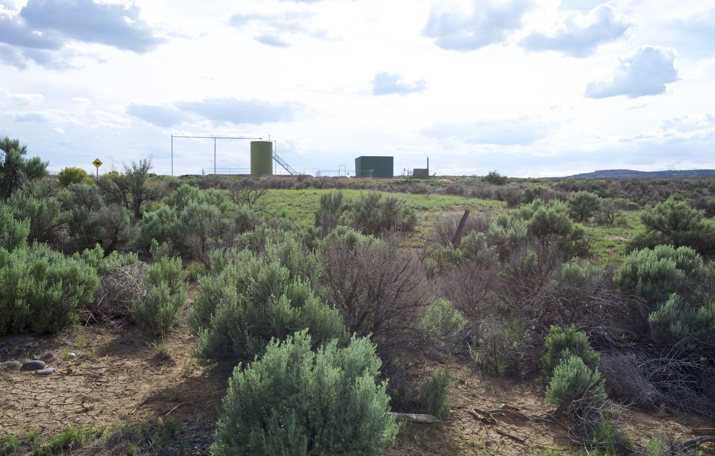 SJNM-4393-navajo-dam-128002.jpg