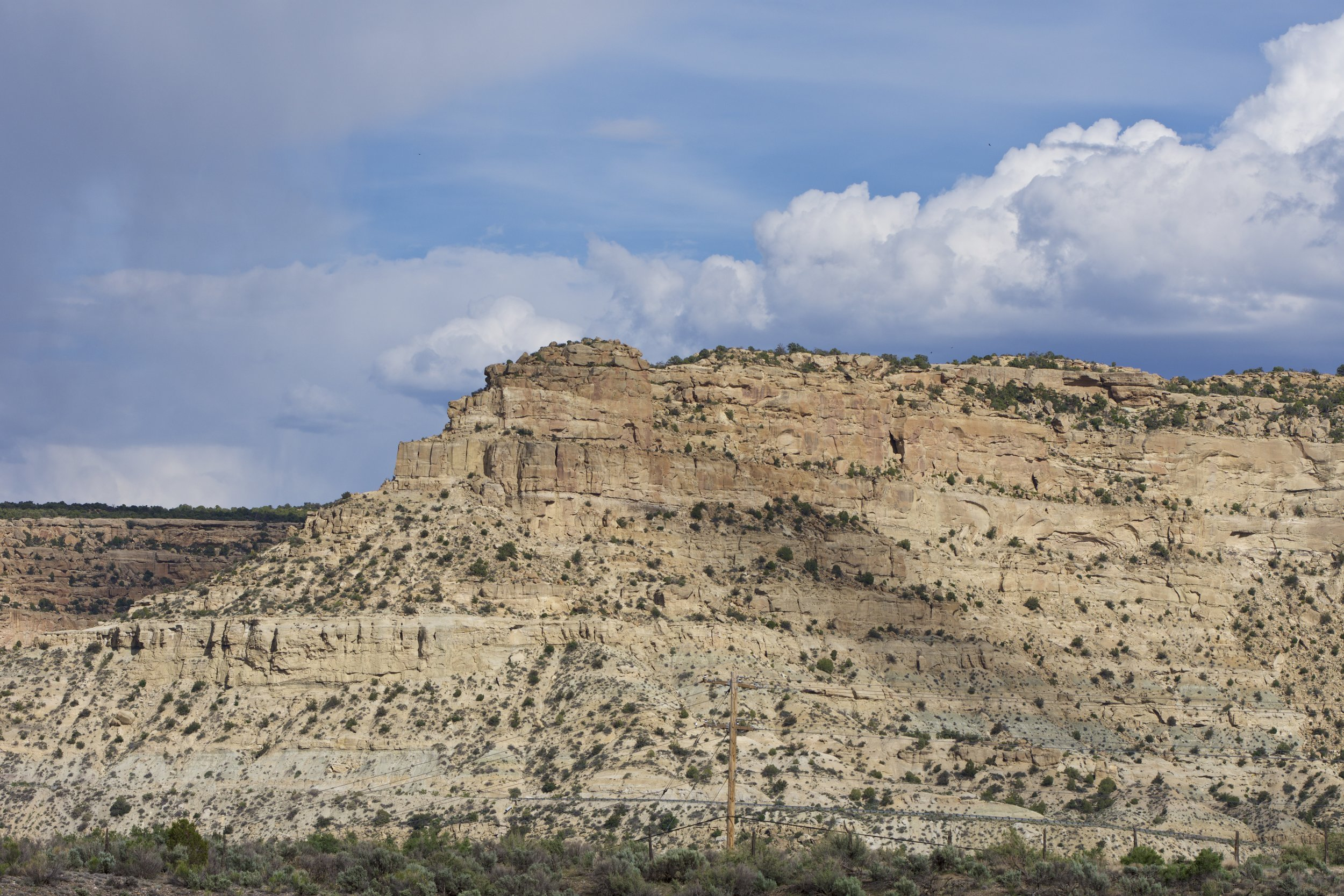 SJNM-4393-navajo-dam-128056.jpg