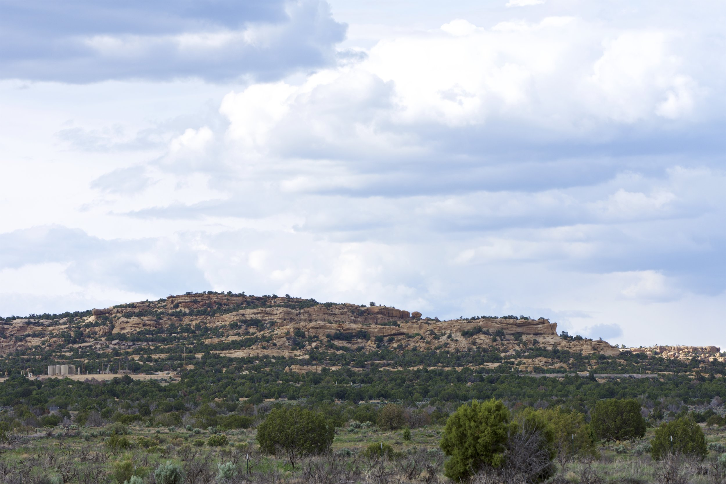 SJNM-4393-navajo-dam-128064.jpg