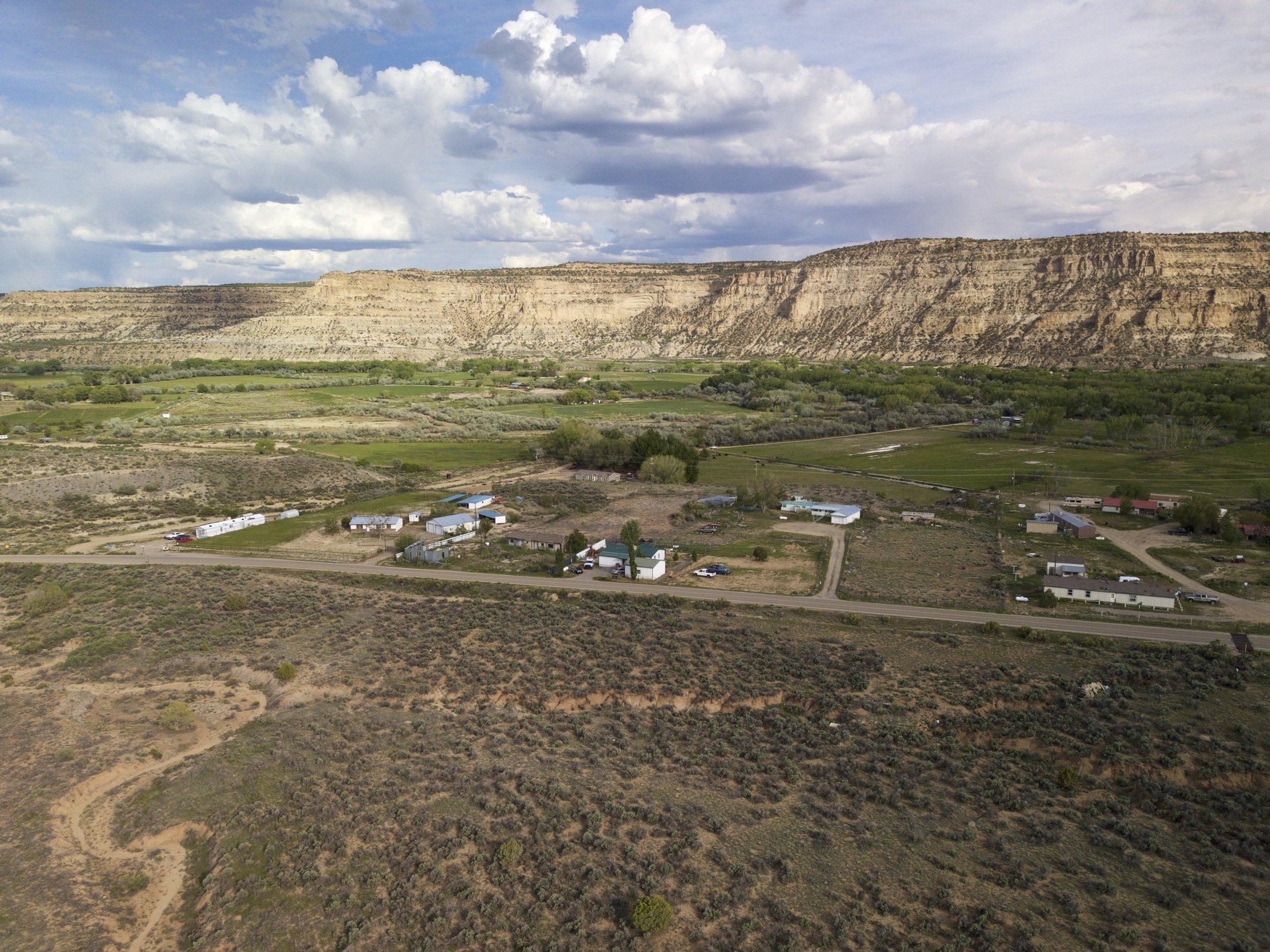 SJNM-4393-navajo-dam-128076.jpg