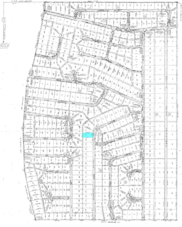SRNM-1232C, plat map.jpg