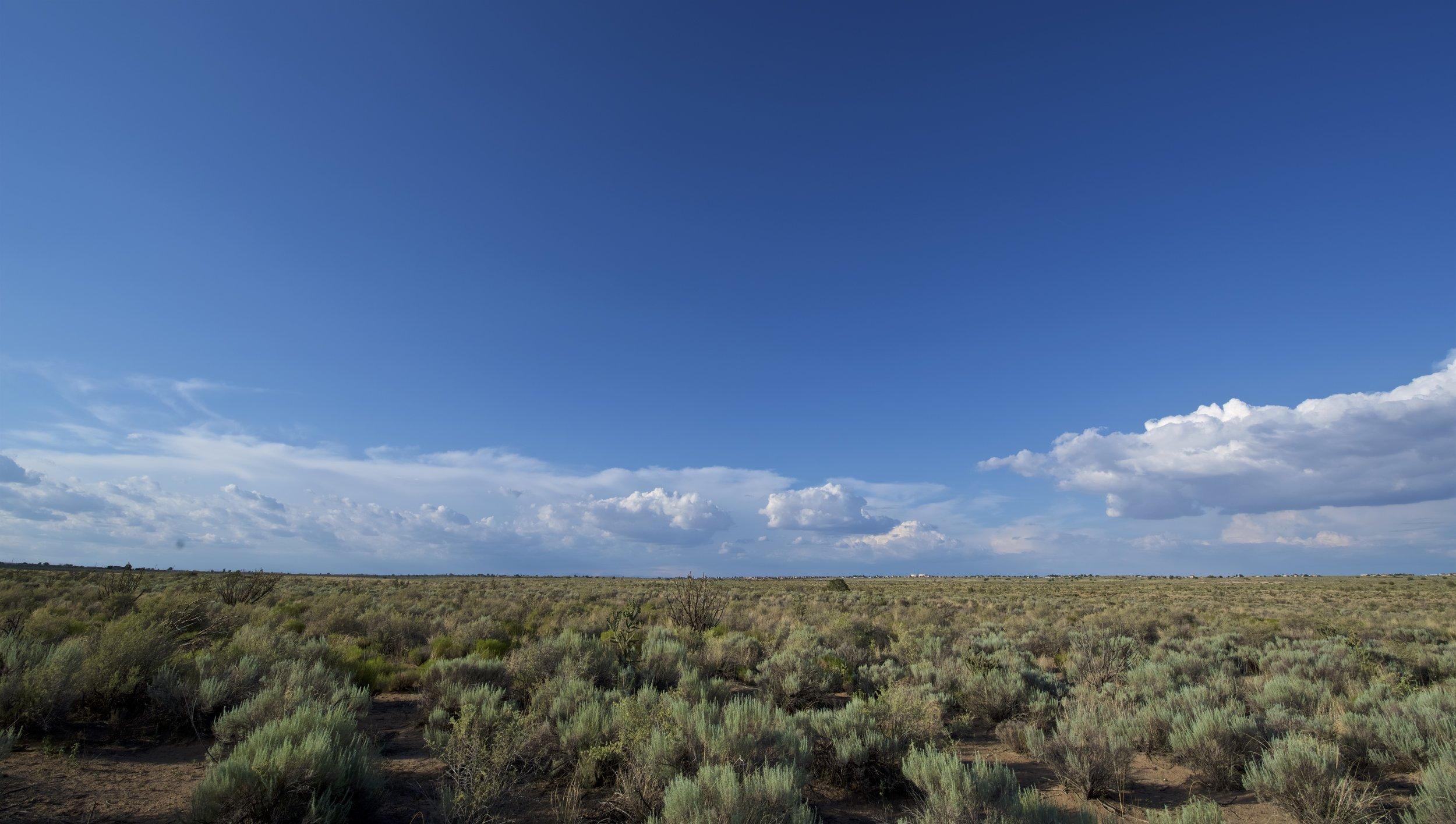 SNNM-BFG-rio-rancho-132739.jpg