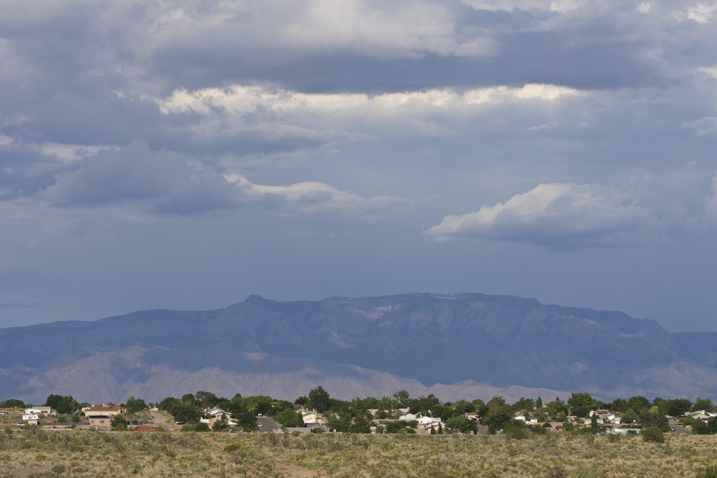 SNNM-BFG-rio-rancho-132817.jpg