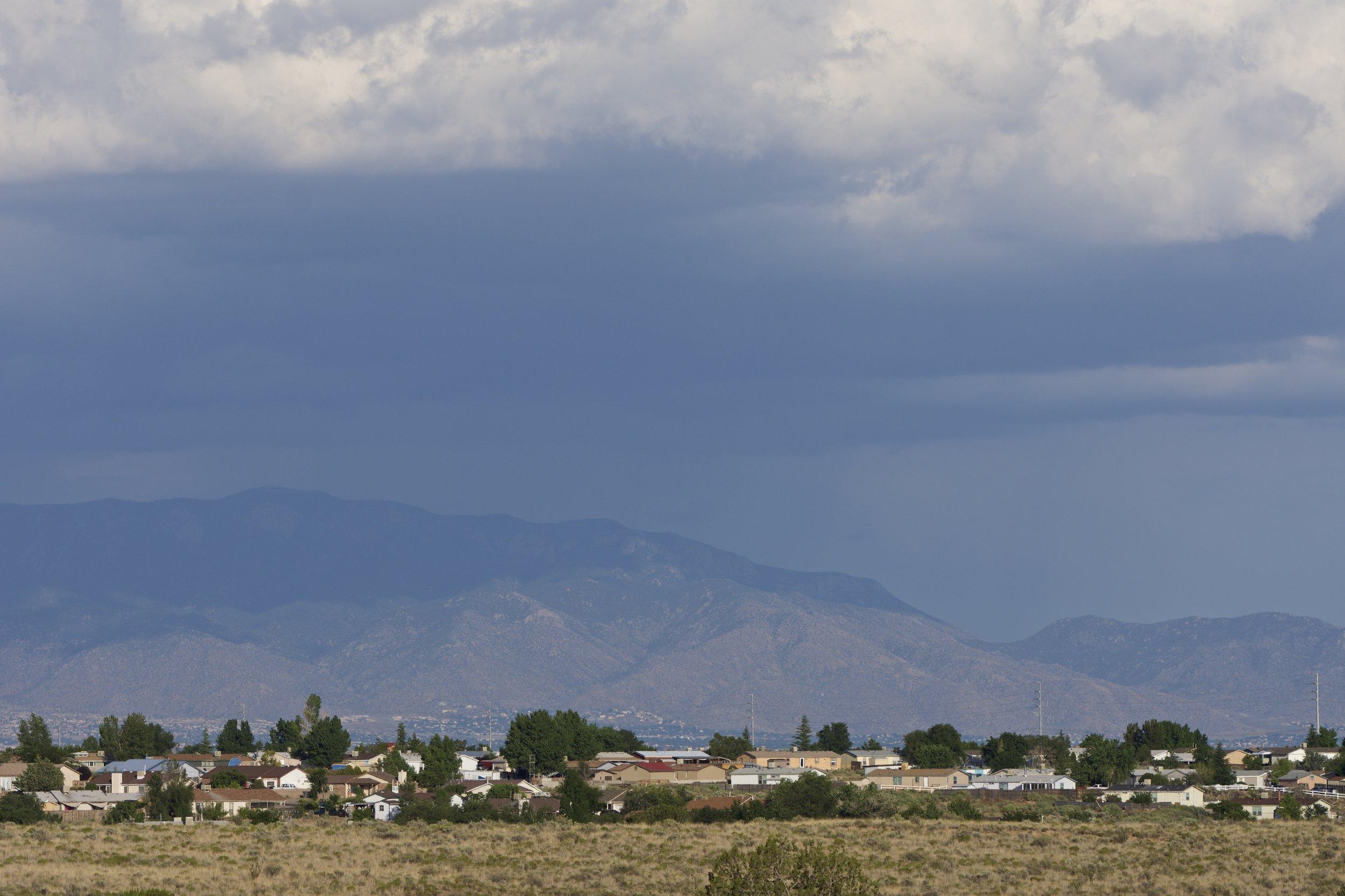 SNNM-BFG-rio-rancho-132819.jpg