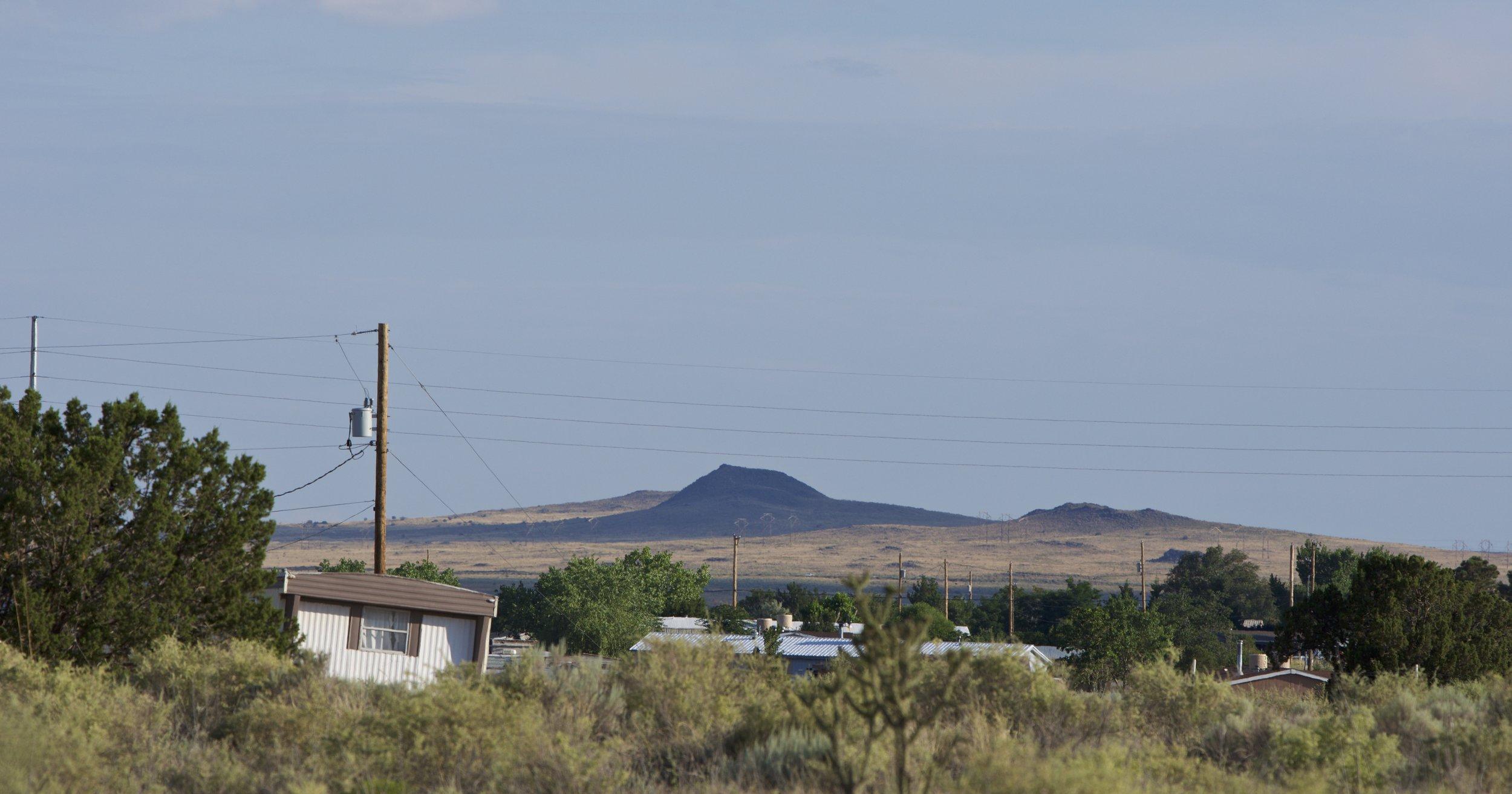 SNNM-BFG-rio-rancho-132824.jpg