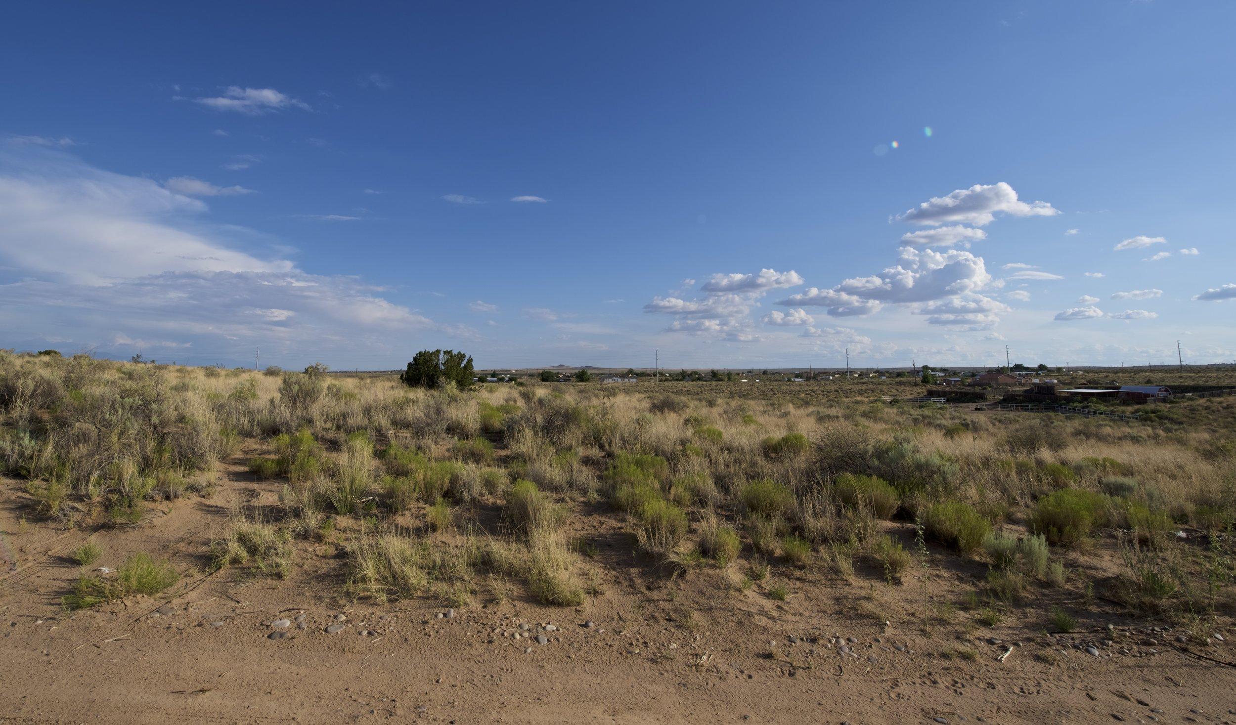 SNNM-BFG-rio-rancho-132723.jpg
