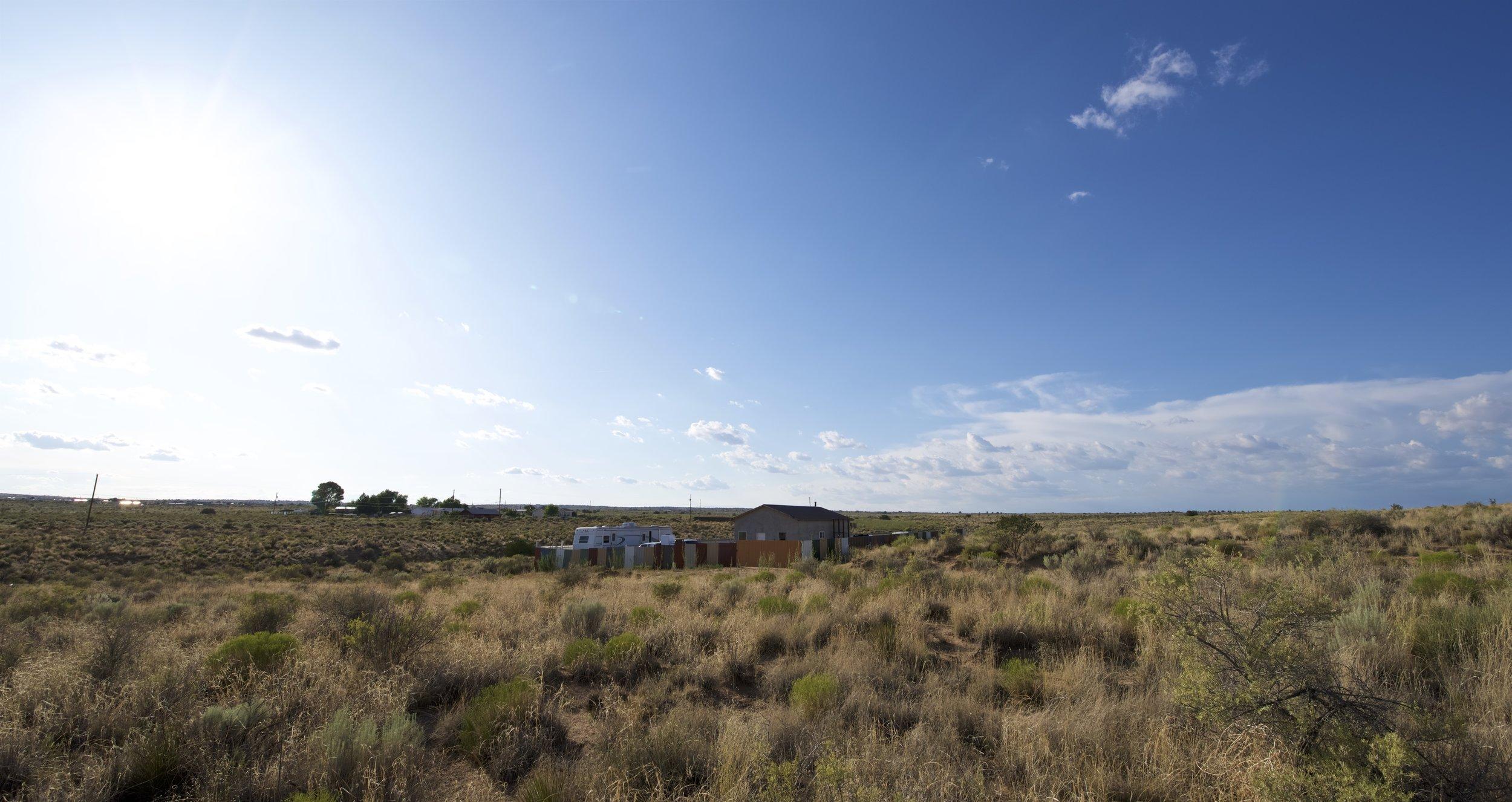 SNNM-BFG-rio-rancho-132730.jpg