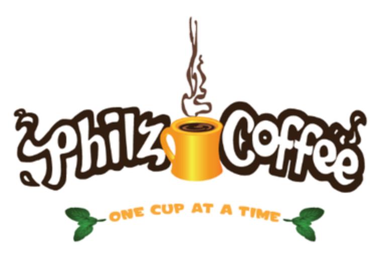 philz_coffee.png