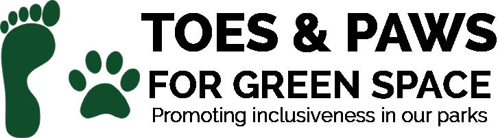 logo_may15.png