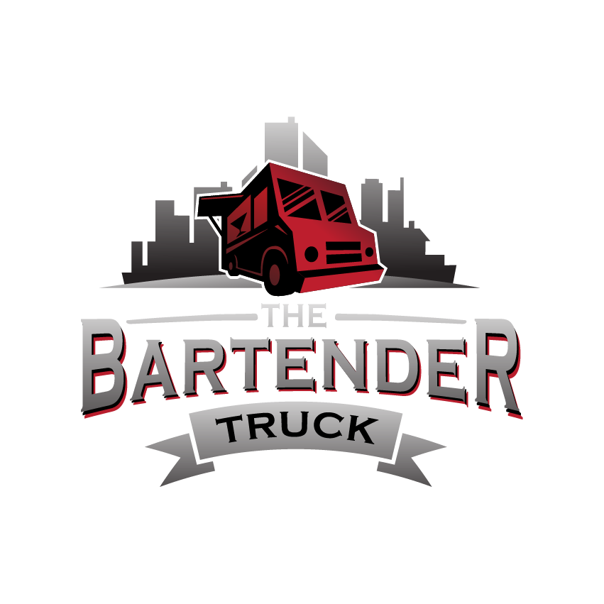 THE BARTENDER TRUCK DARK VERSION ( TRANSPARENT BACKGROUND).png