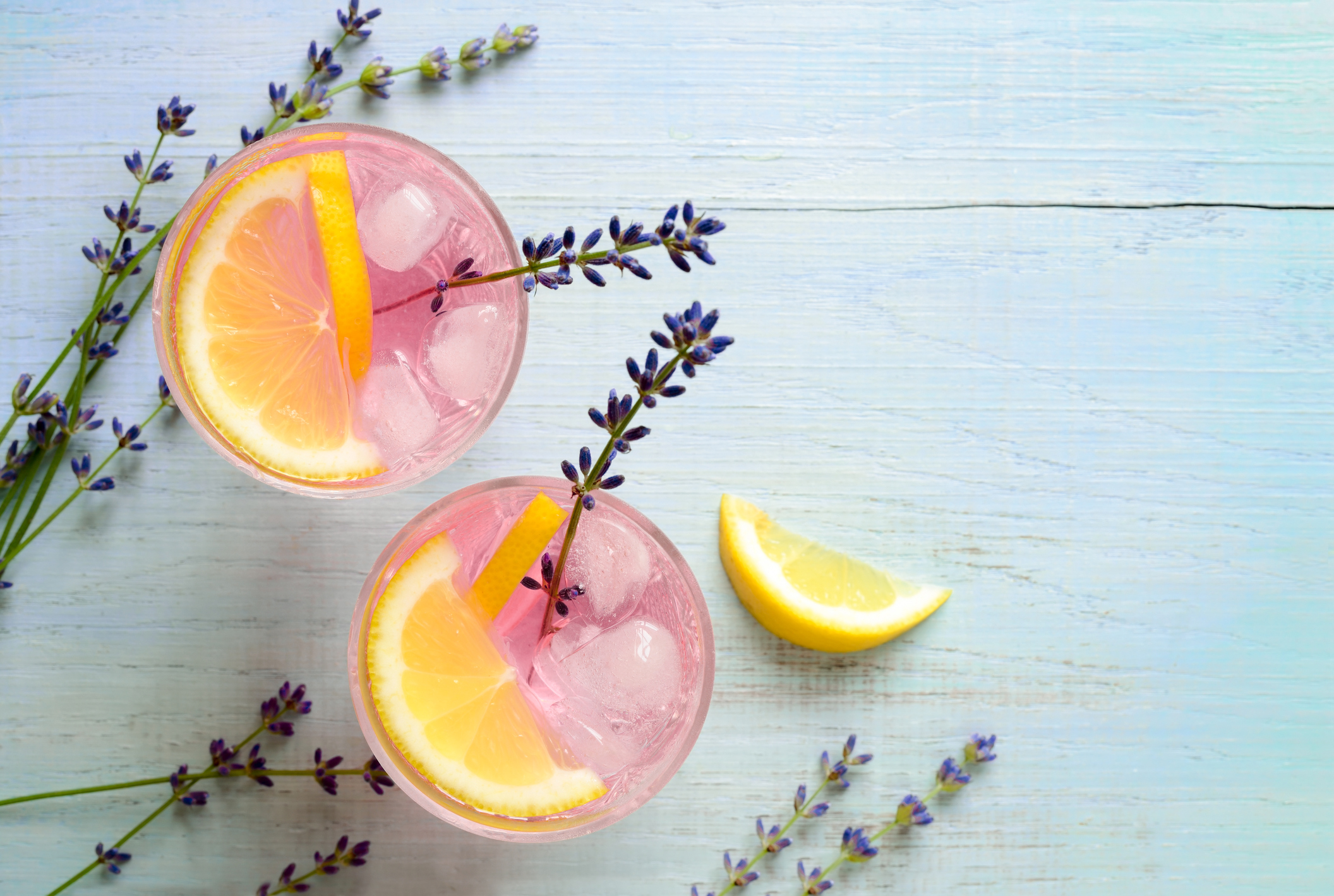 2017 Lavender Lemon Cocktail.jpg