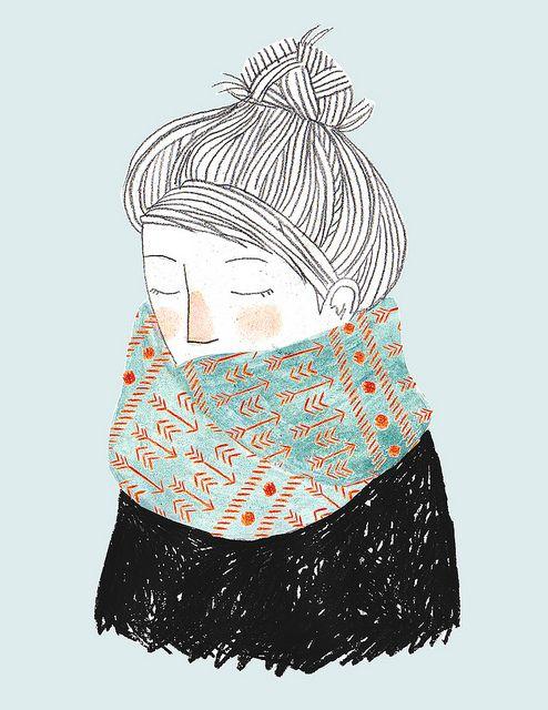 stay-warm.jpg