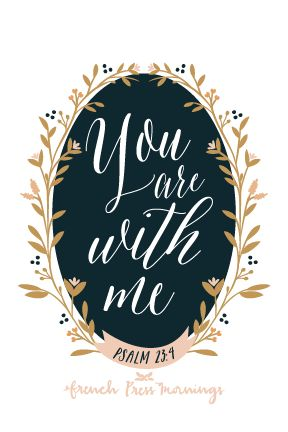 you-are-with-me.jpg