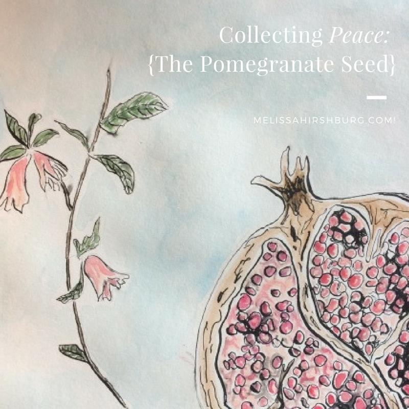 pomegranate-seed-2.jpg