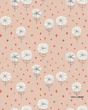 dandelion_crosses_8x10_sarah_golden_web.jpg