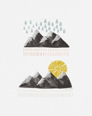mountains_sun_sarah_golden_web.jpg
