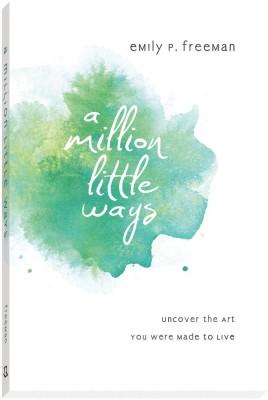 million-little-ways-268x400