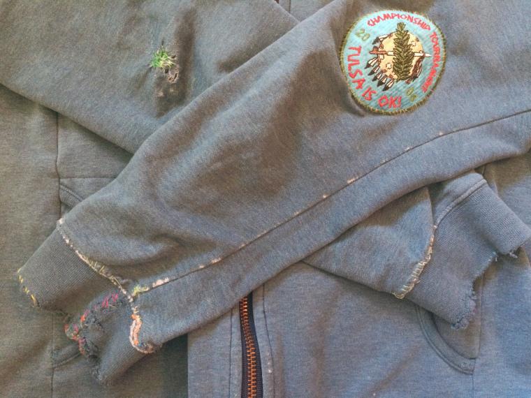 broken-jacket.jpg