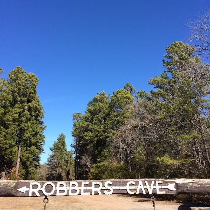 robbers cave.jpg