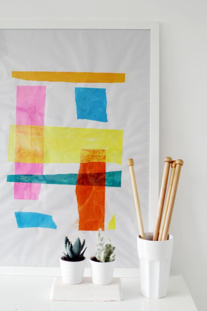 DIY-Tissue-Paper-Art-10-668x1002.jpg