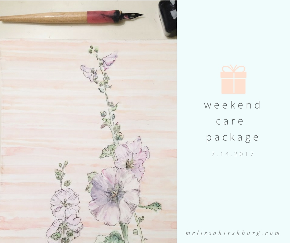 weekendcarepackage july-4.jpg