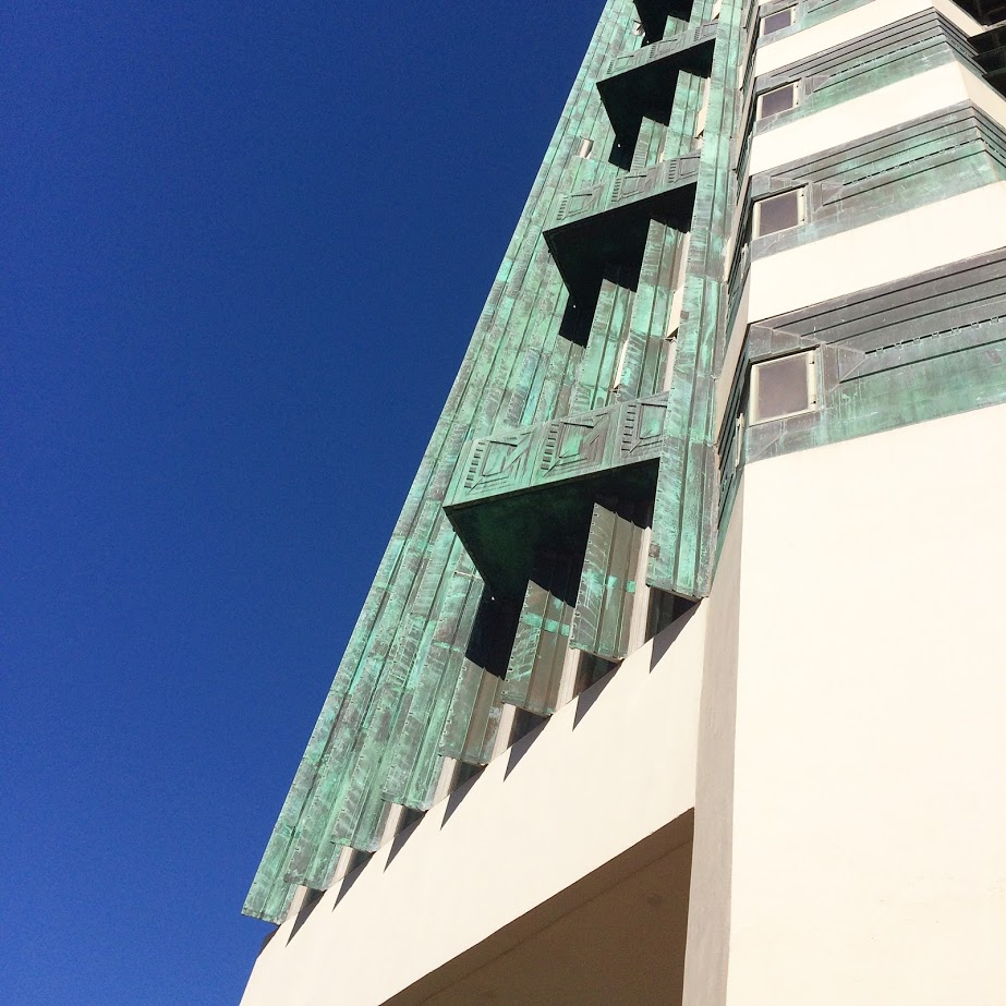 copper price tower.jpg