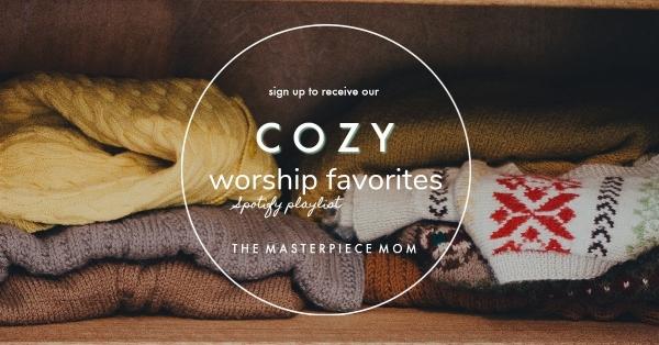Cozy-Worship-Favorites.jpg
