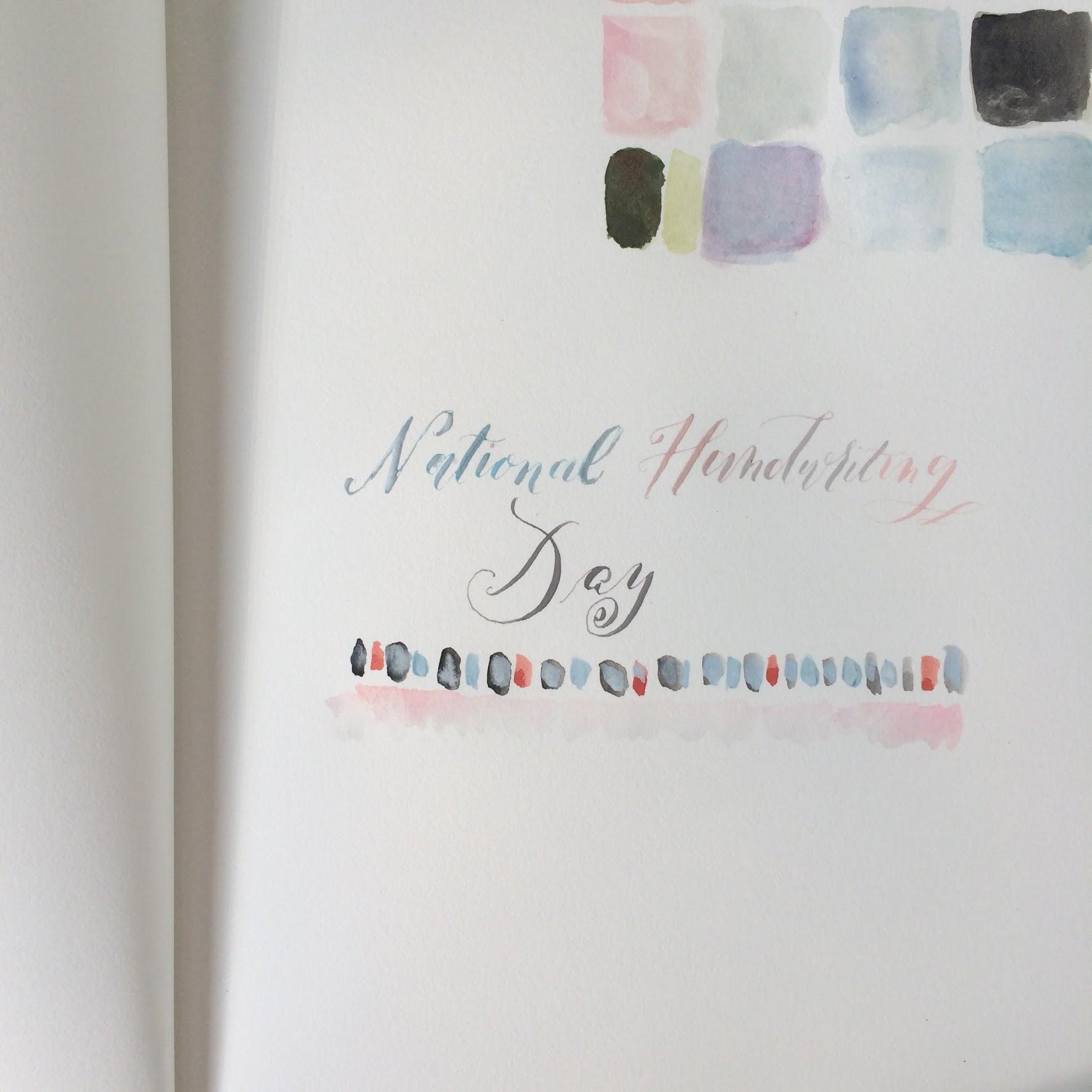 national handwriting day.jpg