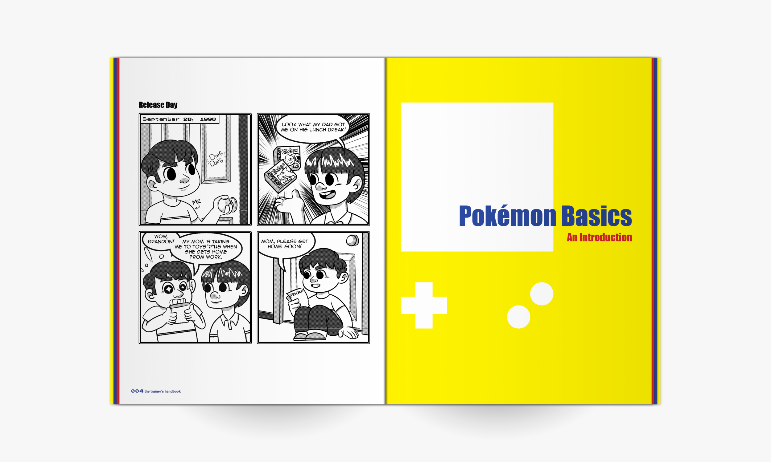 trainersguidepage_3.png