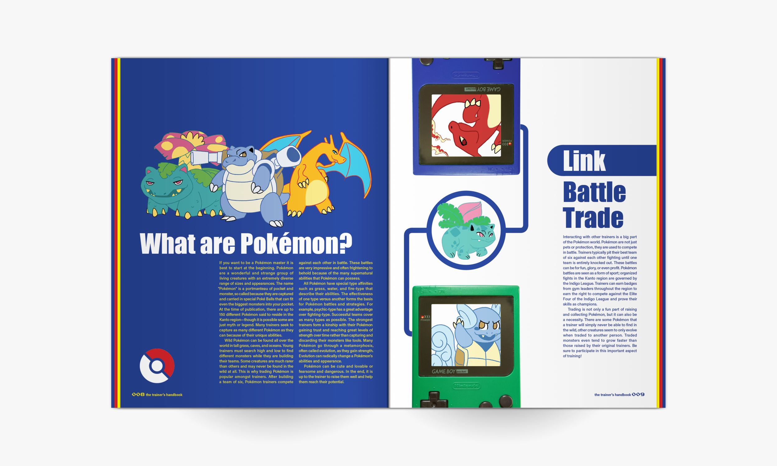 trainersguidepage_5.png