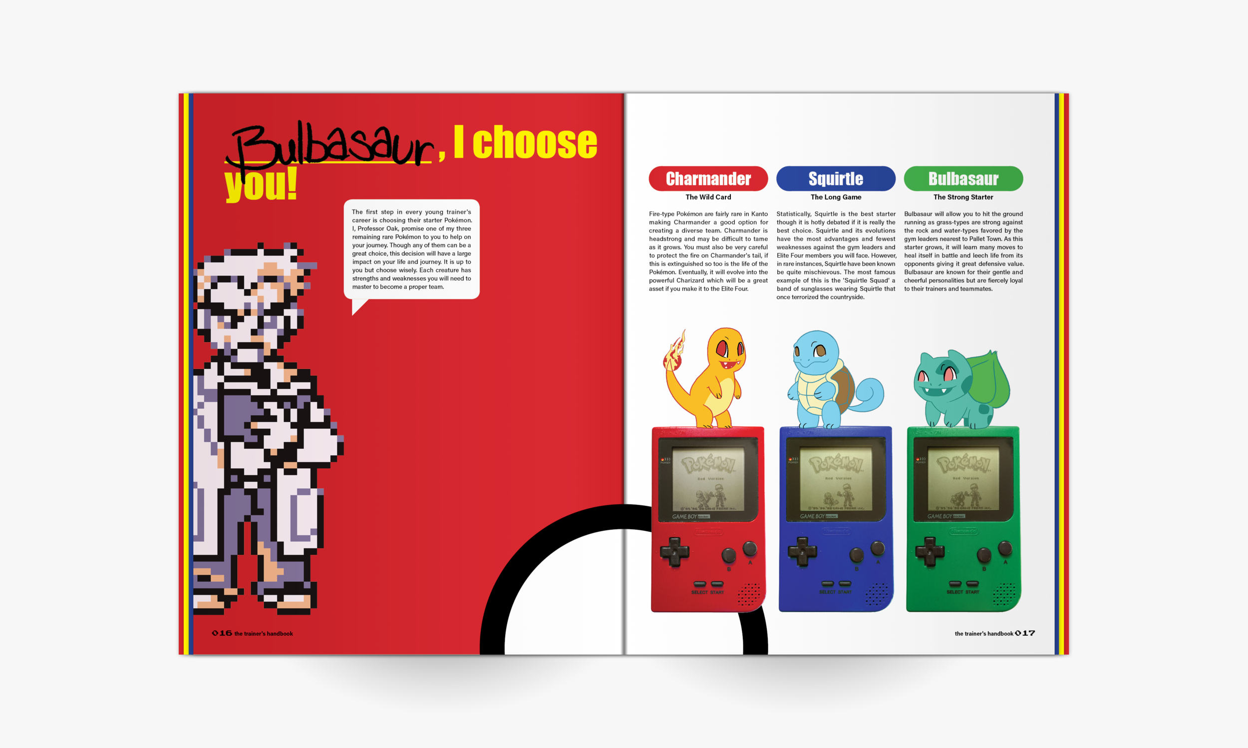 trainersguidepage_9.png