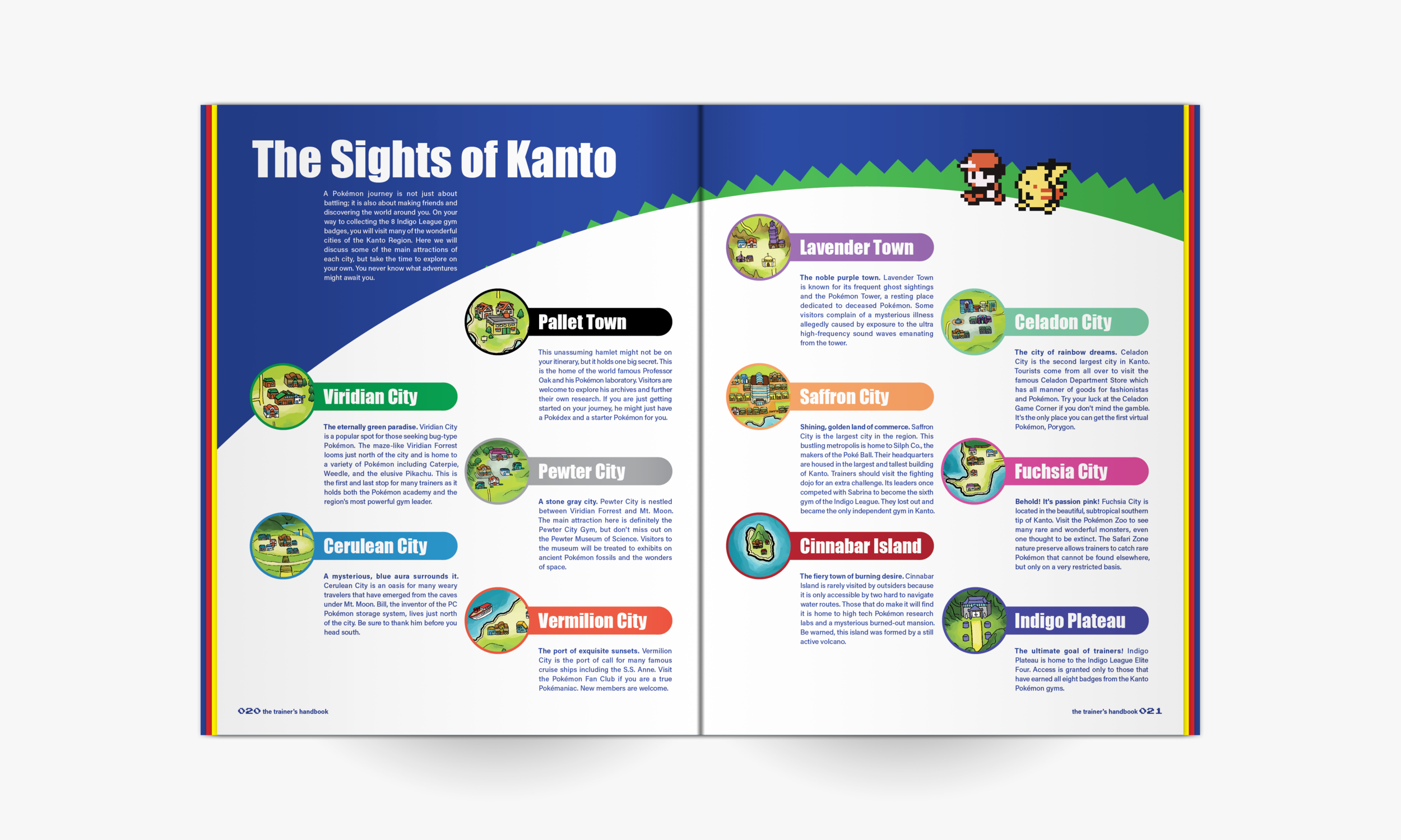 trainersguidepage_11.png