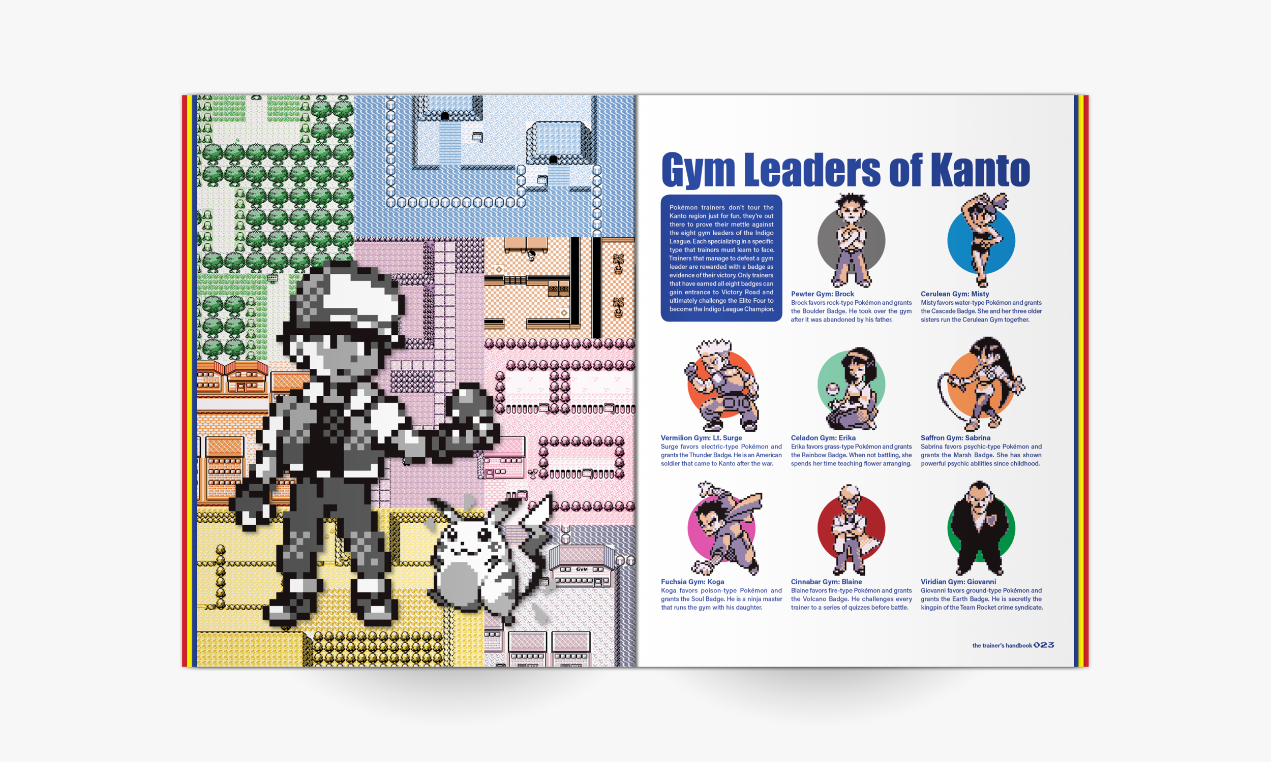 trainersguidepage_12.png