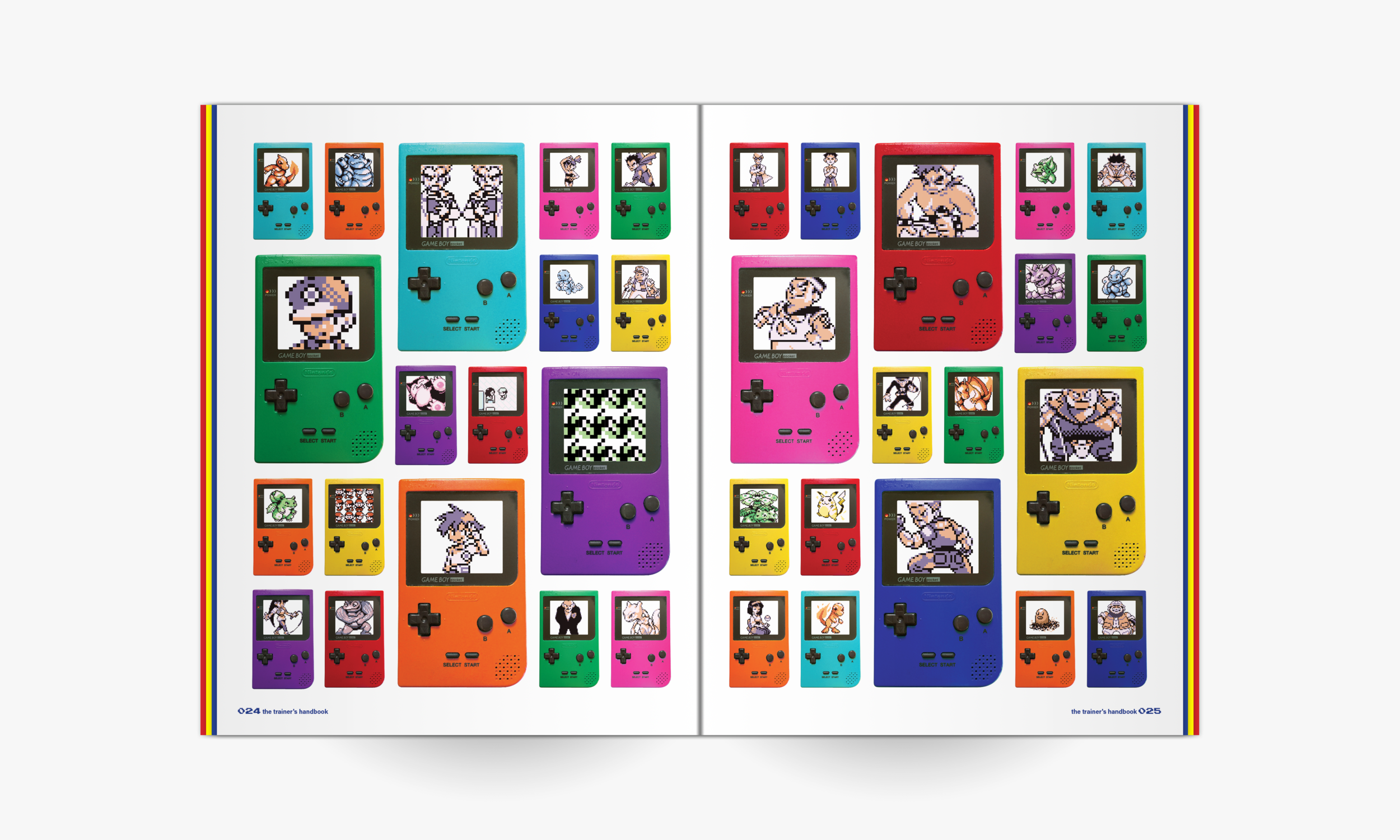 trainersguidepage_13.png