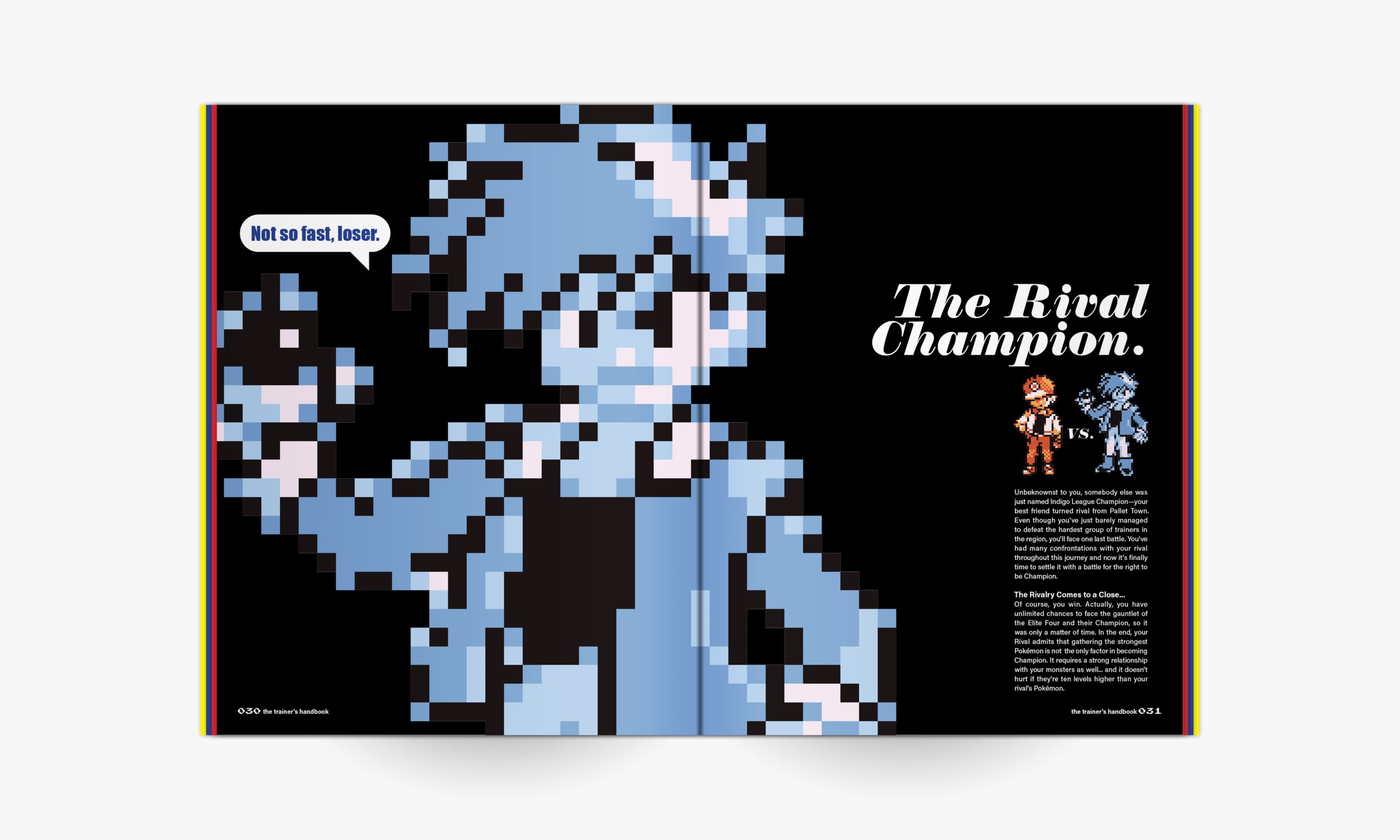 trainersguidepage_16.png