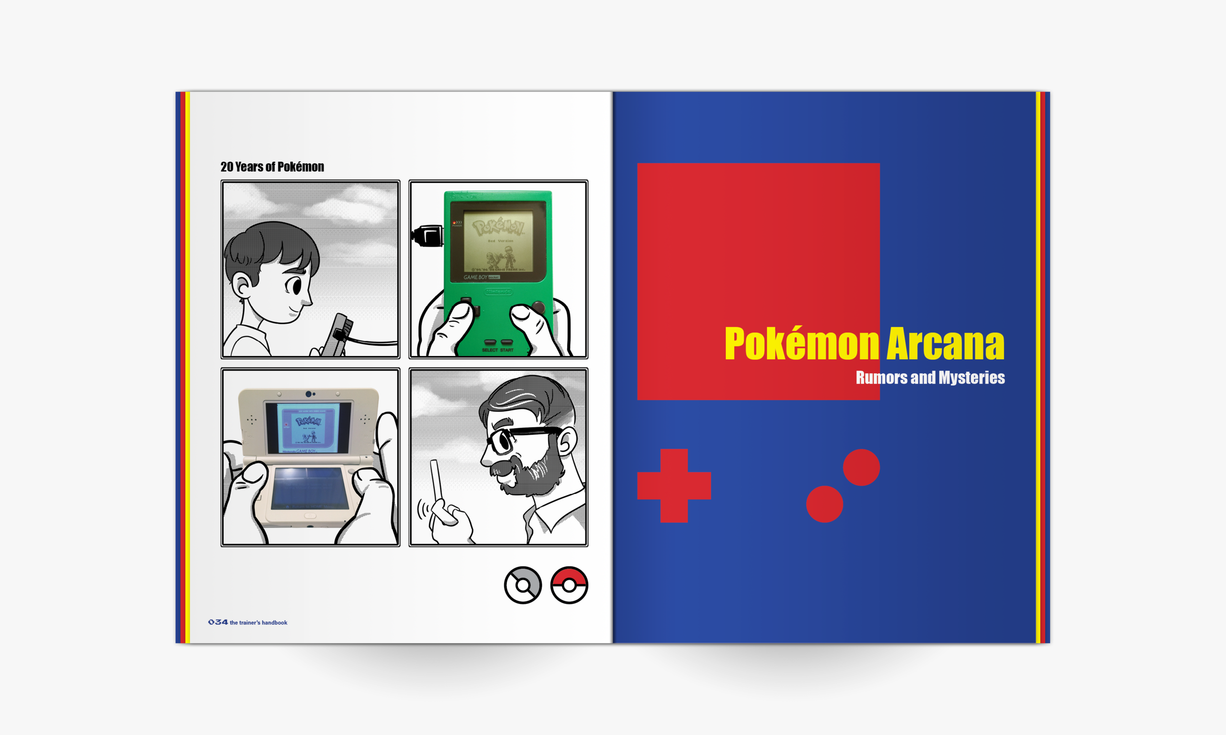 trainersguidepage_18.png