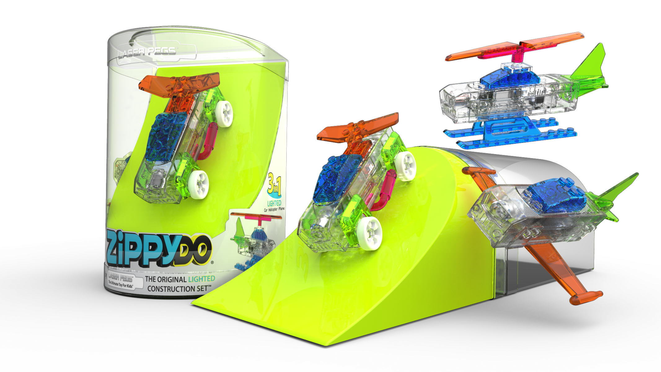 ZippyDo_FinalRender_Package3.png