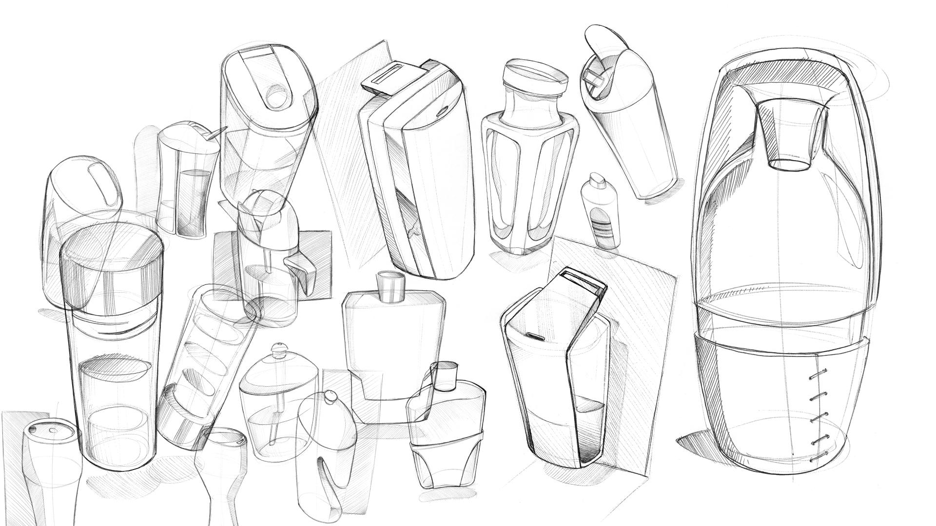 bottle_sketches.jpg