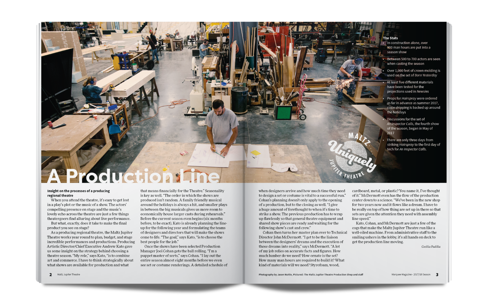 MarqueeMag_folded_2-01-01.png