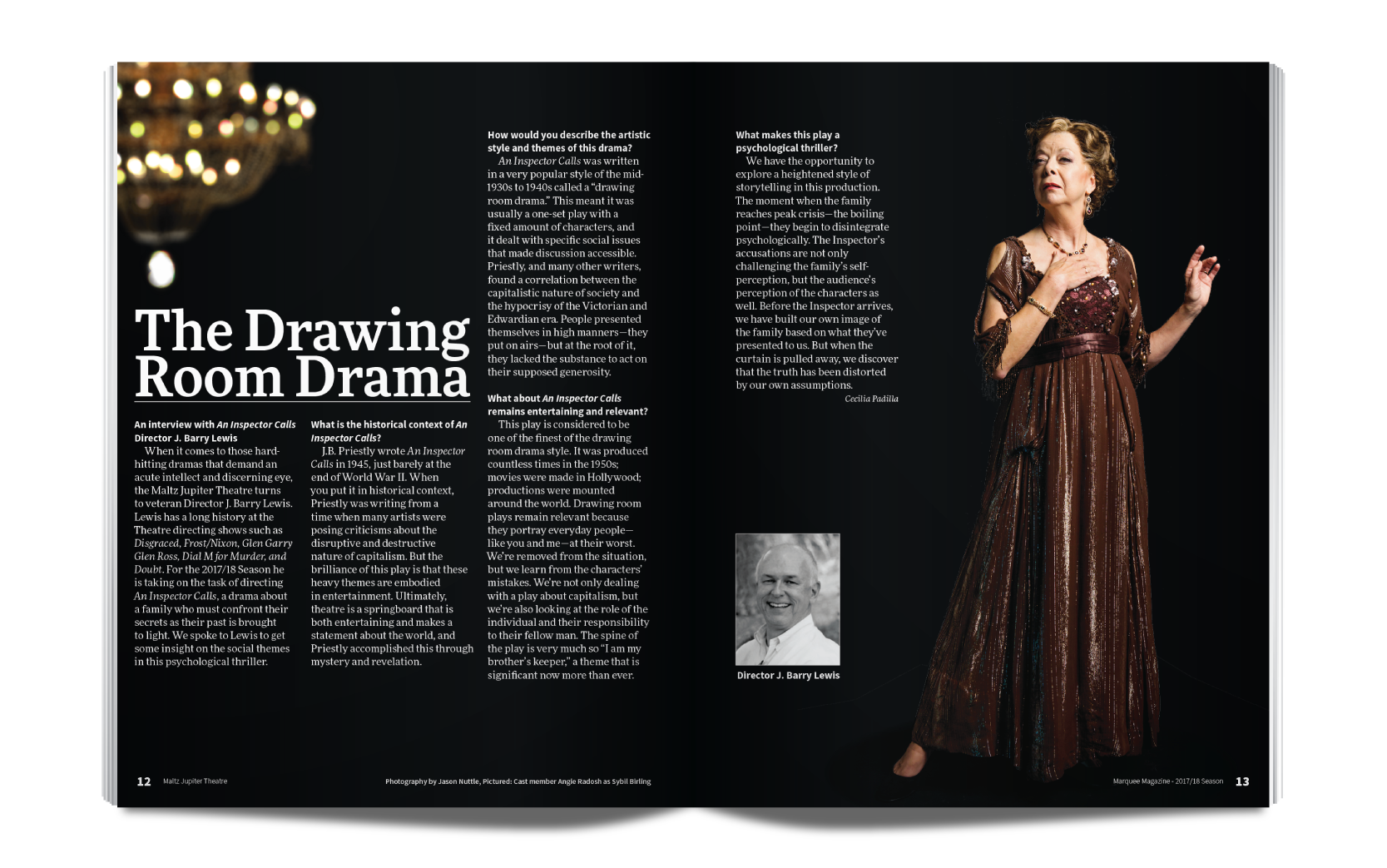 MarqueeMag_folded_3-01-01.png