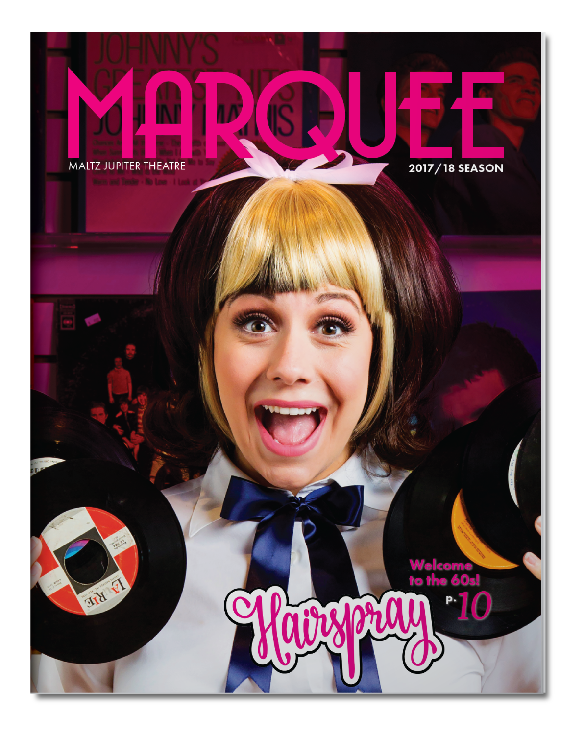 MarqueeMag_folded_cover.png