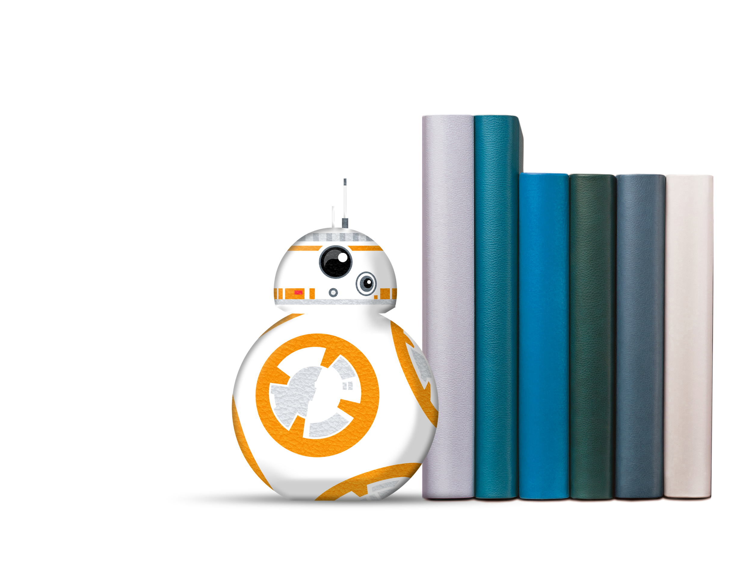 bookends_bb8.png